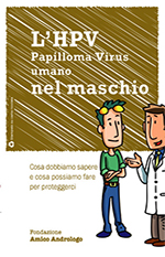 papilloma virus e uomo cancer benign definitie