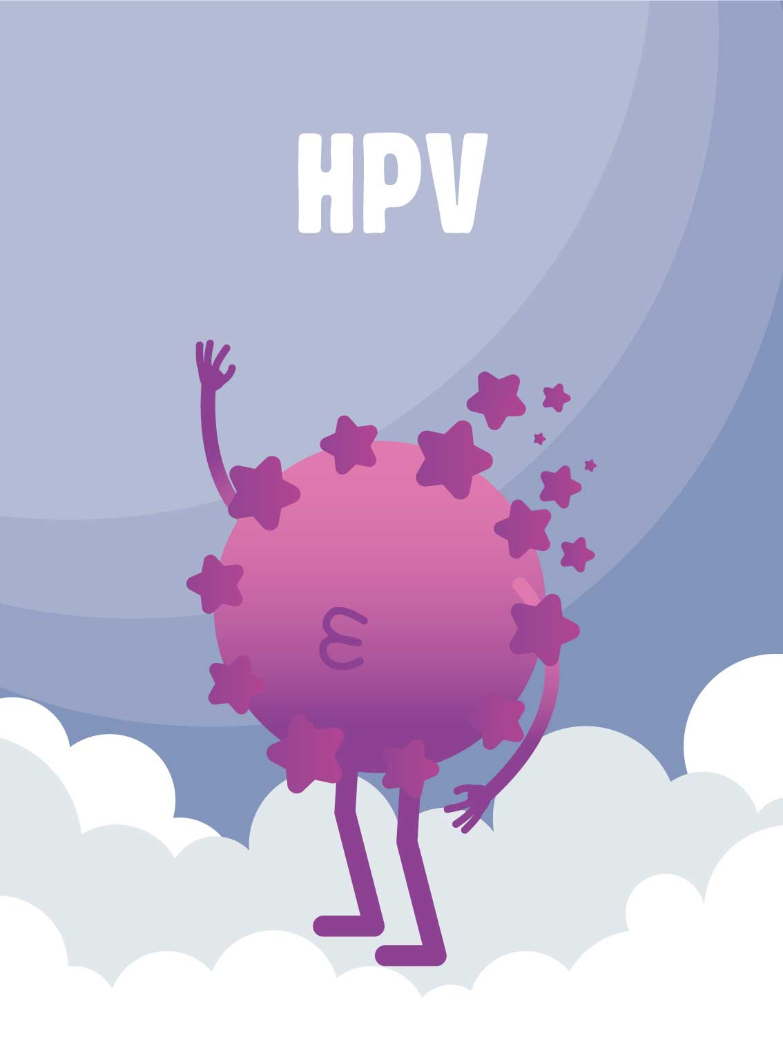 hpv causes throat cancer symptoms