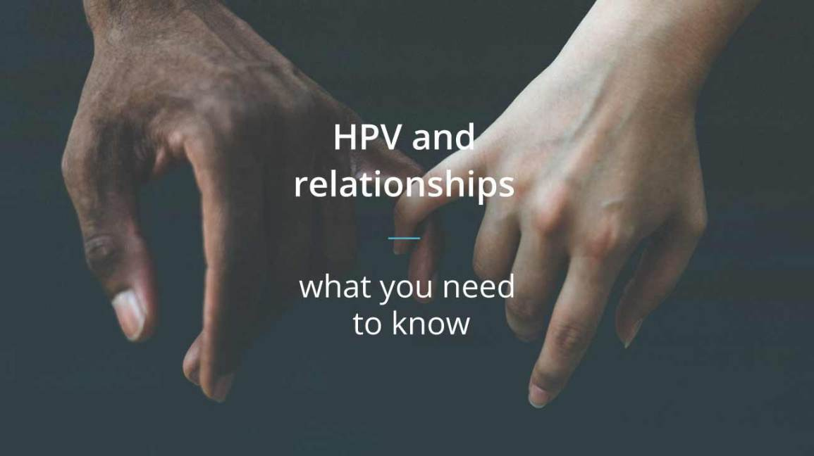 hpv means what