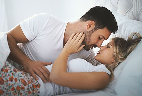 Human papillomavirus infection kissing, Hpv virus diagram
