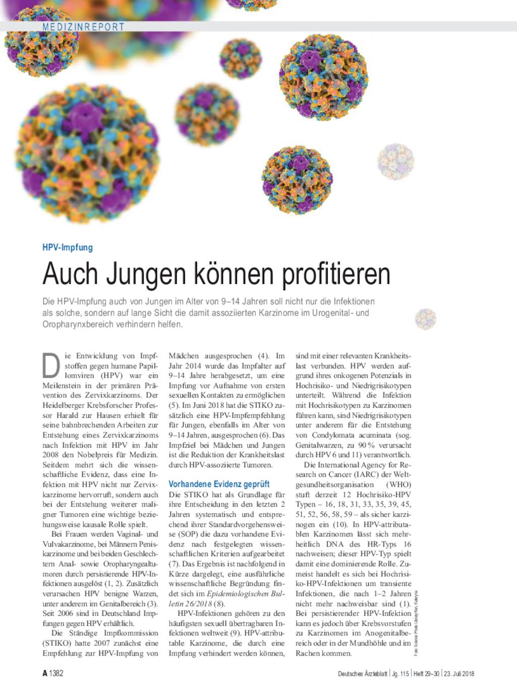 hpv impfung jungen welcher impfstoff hpv cryotherapy removal