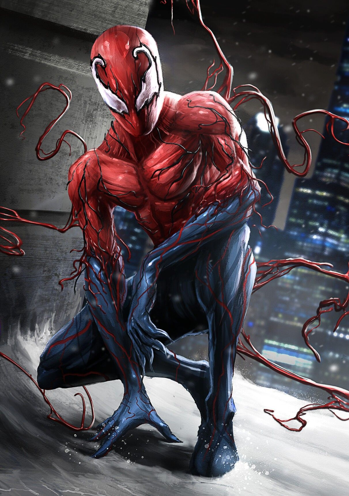 marvel toxin hpv impfung who
