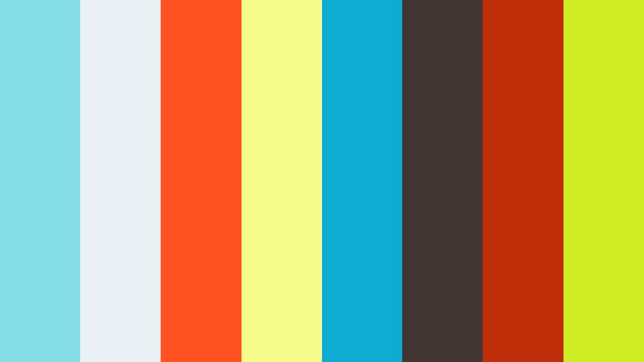 wart on foot meaning familial cancer syndromes definition