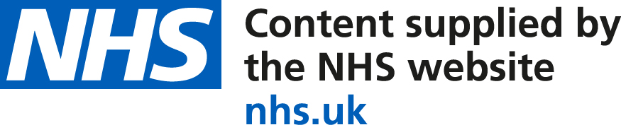 hpv throat nhs helminth infection and anaemia